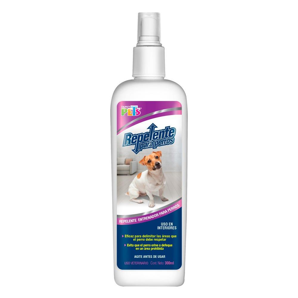 Repelente para perros Fancy Pets® de 300 mL