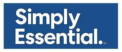 simply Essential Bed Bath and Beyond