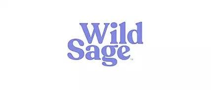 wild sage Bed Bath and Beyond