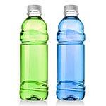 Thermos y Botellas para Agua