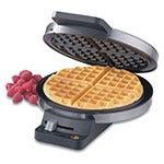 Paninis Waffles y Sandwicheras