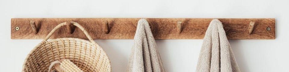Aliados Bed Bath & Beyond
