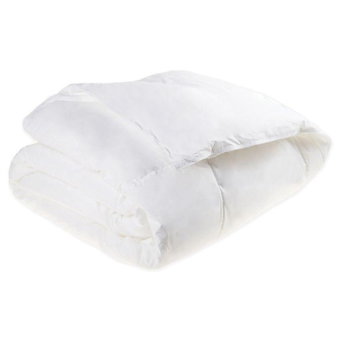 Duvet individual NestWell™ Medium Warmth