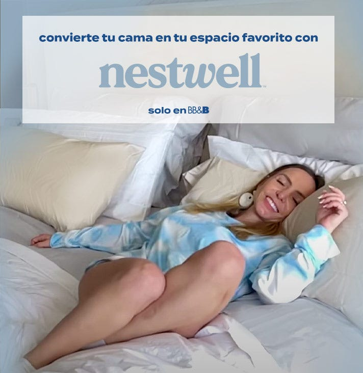 nestwell Erika Zaba Bed Bath & Beyond