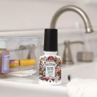 Limpiadores y Desodorantes