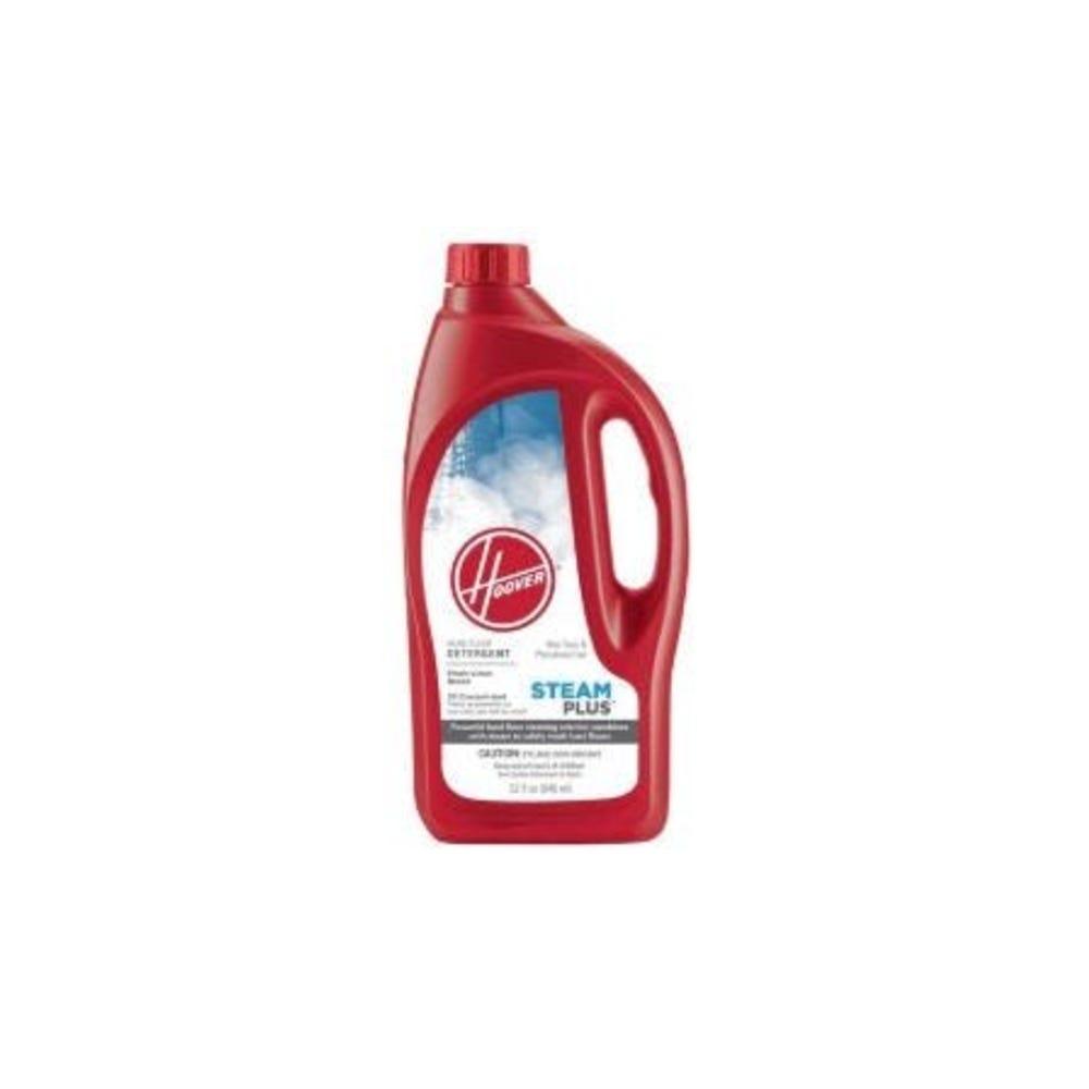 Limpiador concentrado Hoover® Tri-lite™
