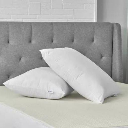Almohadas Estándar