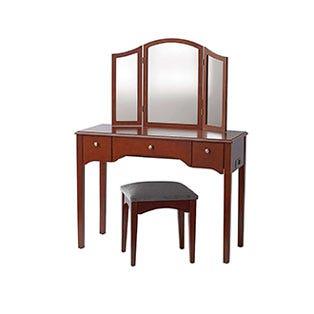 muebles bedbathandbeyond