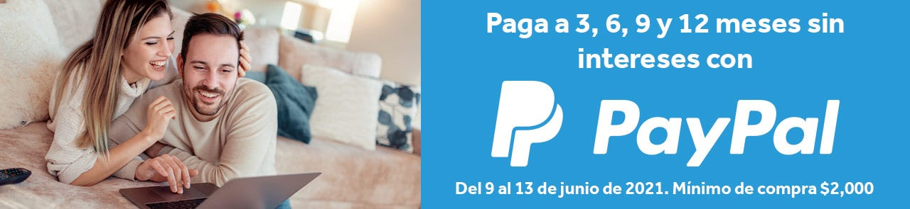 Meses sin Intereses Hotsale Bed Bath and Beyond