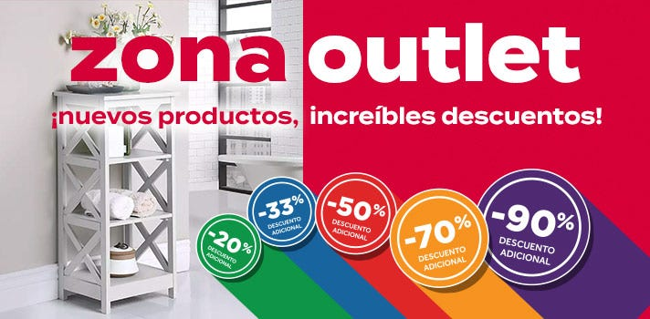 Zona Outlet Bed Bath & Beyond