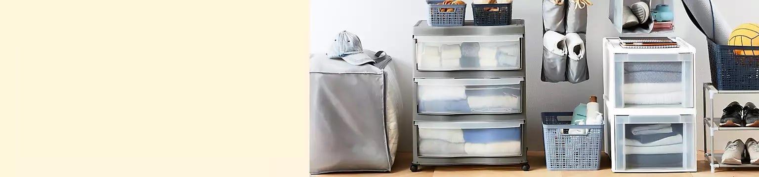 organizacion-y-limpieza