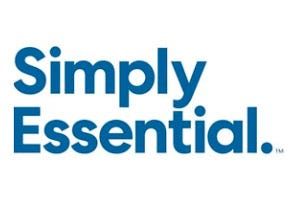 simply essential