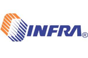 infra®