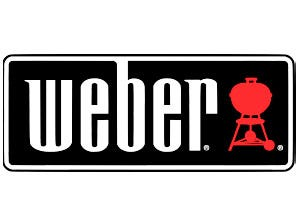 weber®