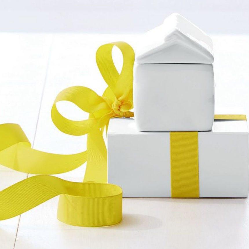 cumpleaños mesa de regalos bed bath & beyond