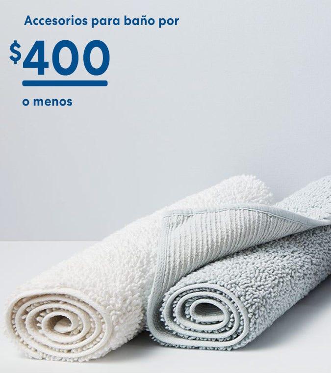 Simple Essential BedBathandBeyond