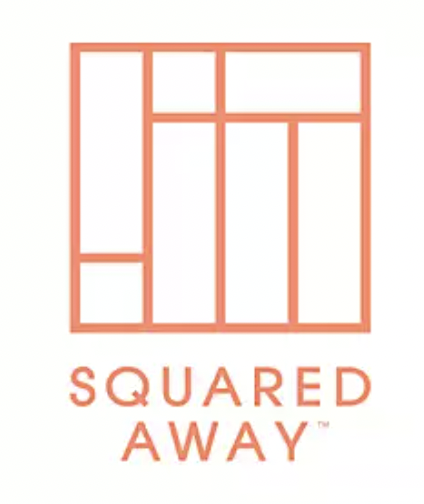 square away